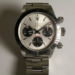 Rolex 6265 dial
