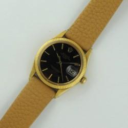 Rolex 1503
