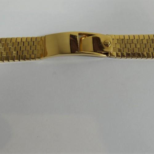 Patek Bracelet